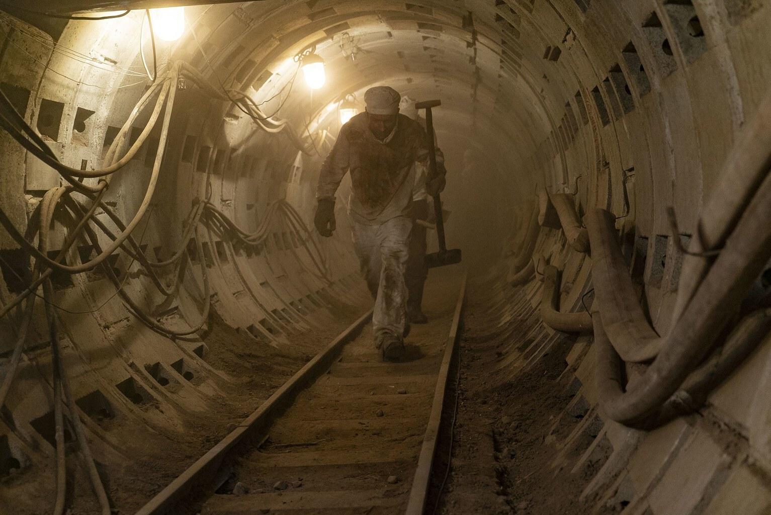 """""""A film nem válasz az HBO sorozatára, hiszen az ötlet már öt éve felmerült, és a kulturális minisztérium 30 millió rubelt el is különítettek a támogatására"""" #moszkvater"""