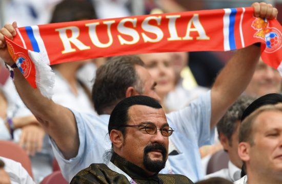 Fotó:EUROPRESS/AFP/Kirill KUDRYAVTSEV #moszkvater