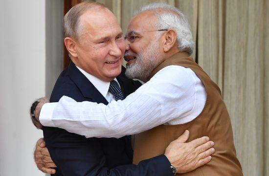 Putin #moszkvater
