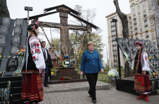 Fotó:EUROPRESS/Sergey DOLZHENKO / POOL / AFP #moszkvater
