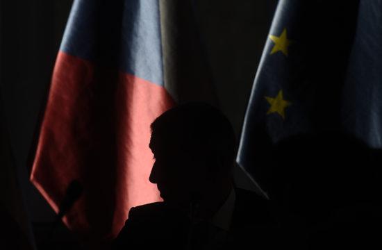 Andrej Babiš #moszkvater