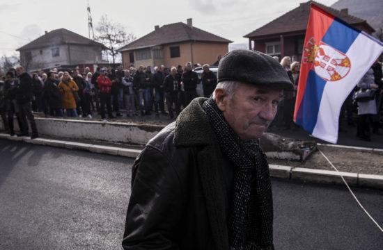 Szerbia és Koszovó kapcsolatában sem 2019 lesz a megbékélés éve #moszkvater