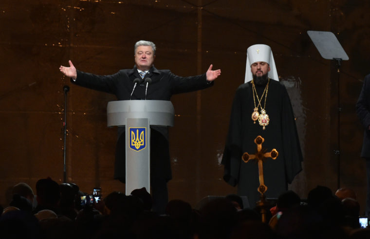 Fotó:EUROPRESS/Genya SAVILOV/AFP #moszkvater