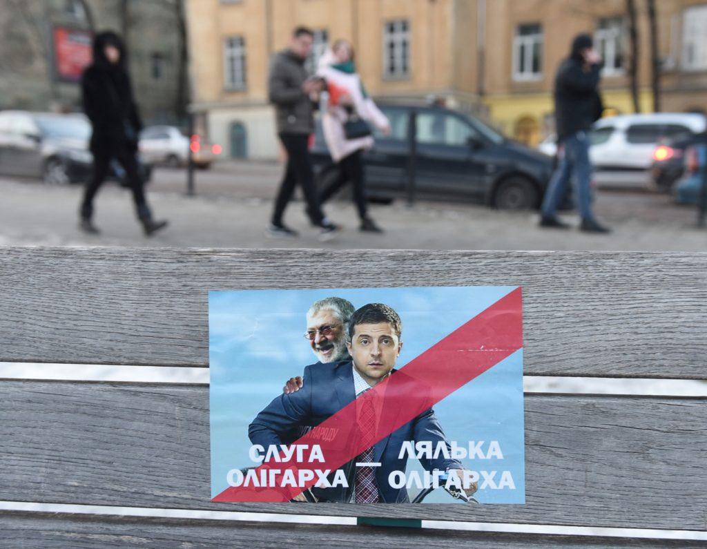 Nagykép #moszkvater Fotó:EUROPRESS/YURI DYACHYSHYN/AFP