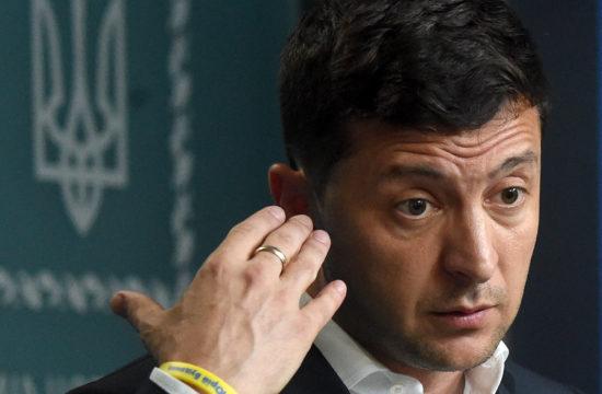 Volodimir Zelenszkij #moszkvater