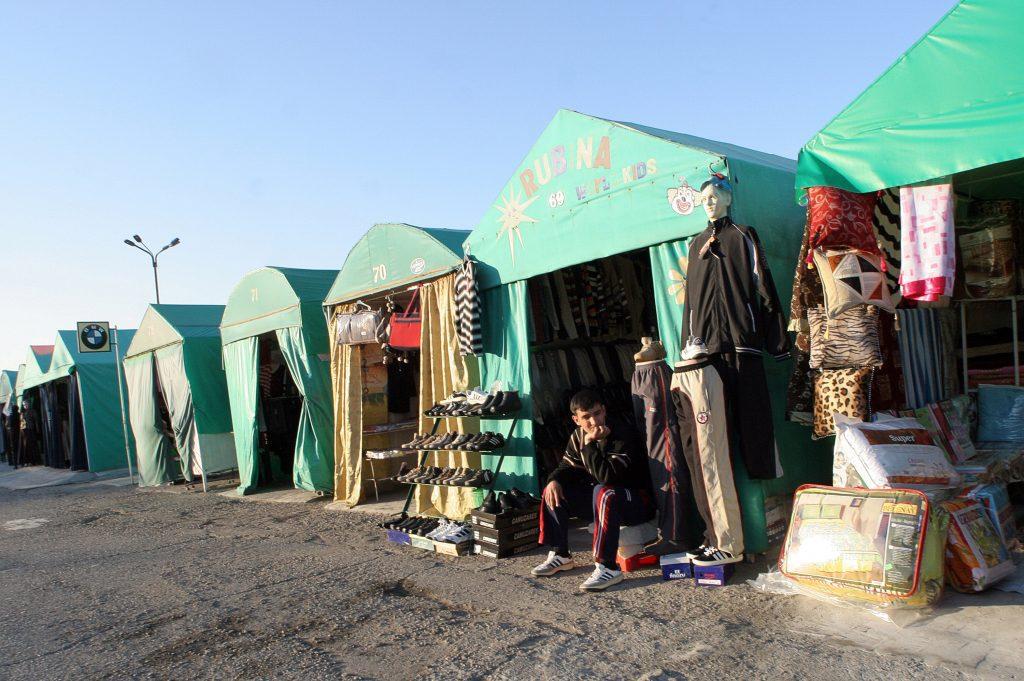 Türkmenisztán ugyanis független történetének egyik legnagyobb gazdasági válságát éli át #moszkvater