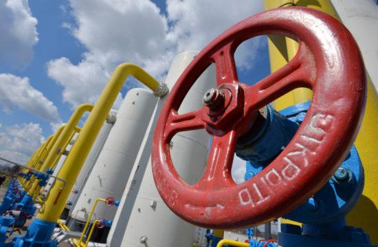 """""""Oroszország befolyási övezetei addig tartanak, ameddig a gázvezetékei elérnek"""" #moszkvater"""