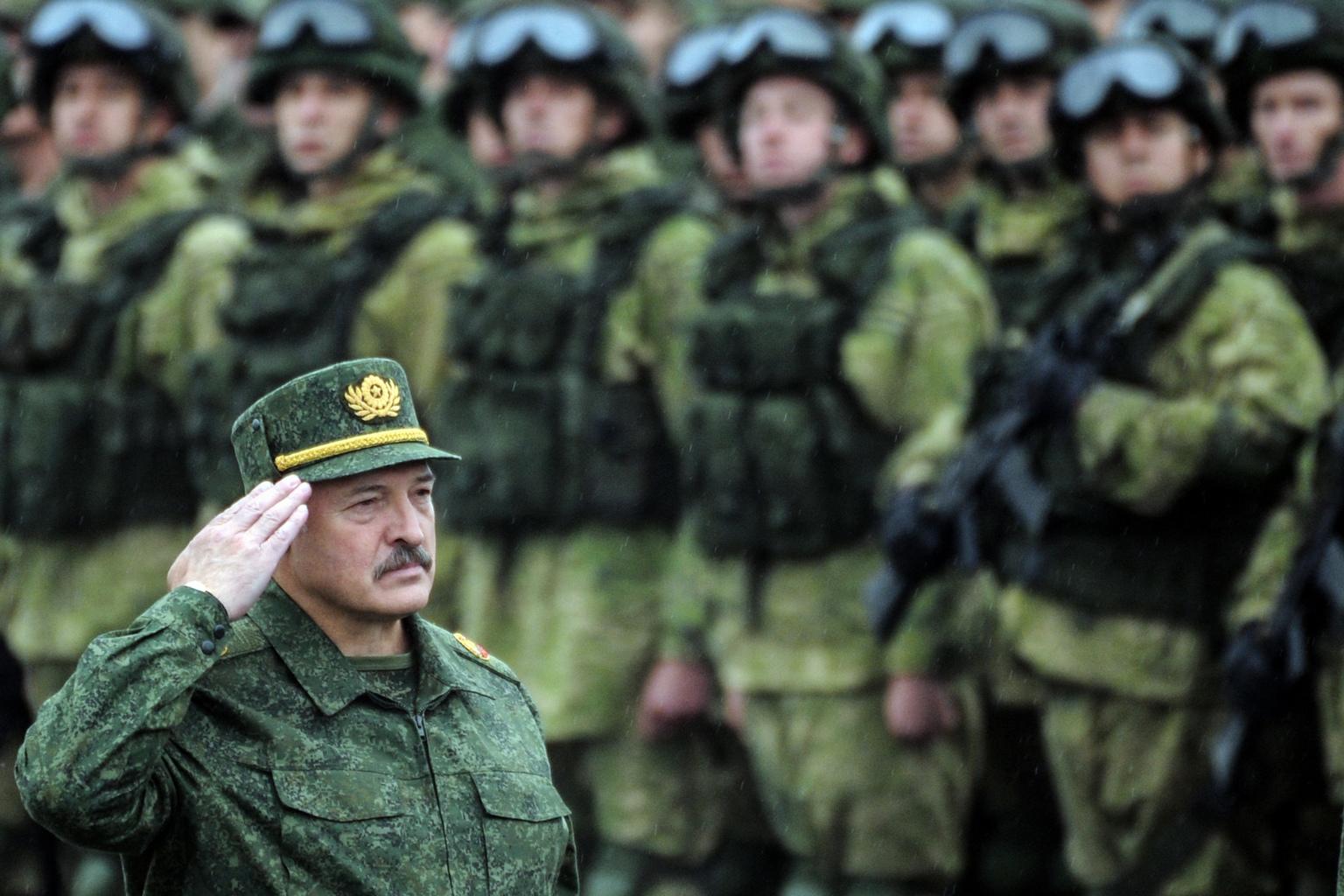 Alekszander Lukasenko #moszkvater
