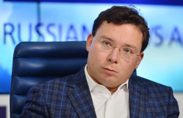 Oleg Bondarenko #moszkvater