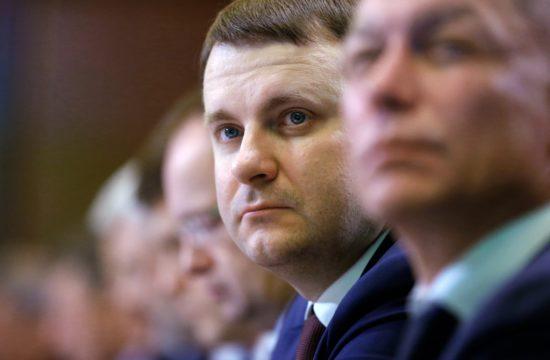 Makszim Oreskin #moszkvater