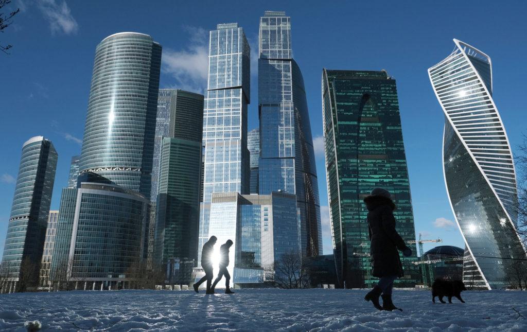 10 legjobb bróker. Értékelés: Moszkva tőzsdei brókerek
