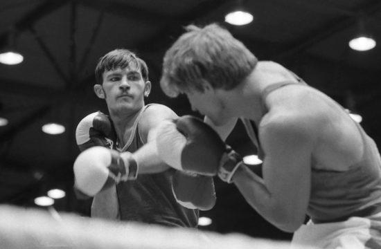 Lemesev az 1972-es müncheni olimpia döntőjében #moszkvater