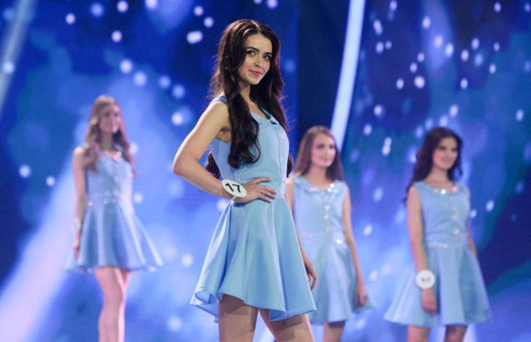 Marija Vaszilevics #moszkvater