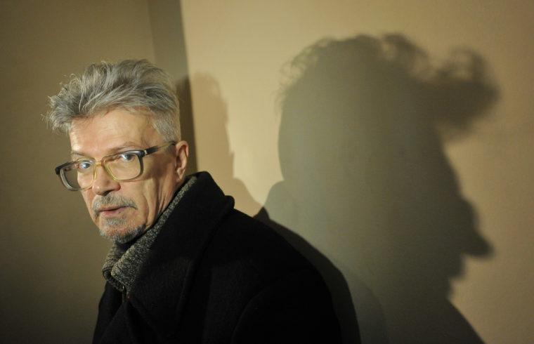 78 éves korában elhunyt a vörös-nacionalista Eduard Limonov #moszkvater