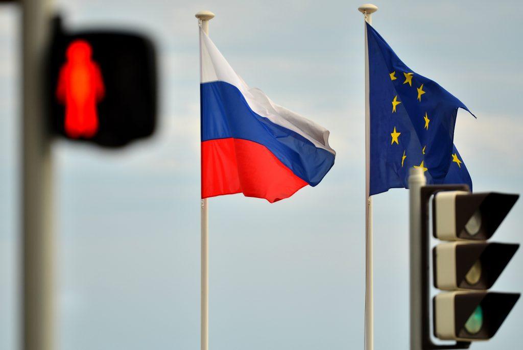 A szankciók meghosszabbításának minden egyes éve gyengíti az európai biznisz jövőbeli lehetőségeit a továbbra is óriási és jövedelmező orosz piacon #moszkvater