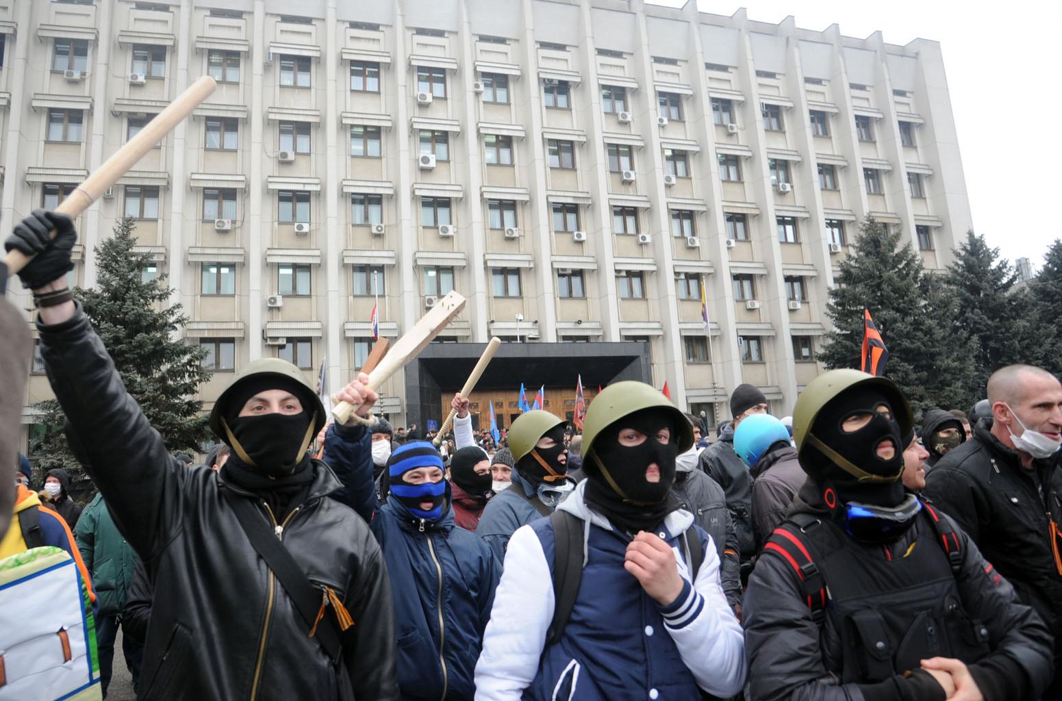 nagykép #moszkvater