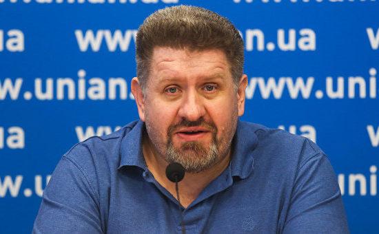 Koszty Bondarenko #moszkvater