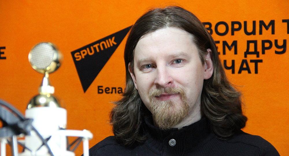Alekszej Dzermant #moszkvater