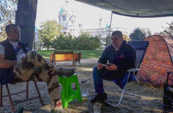Veselin Uzelac a koszovói háborúban, a pastriki csatában sérült meg #moszkvater