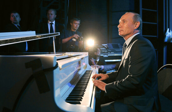 """""""Orosz vagyok, az orosz zenét szeretem"""" #moszkvater"""
