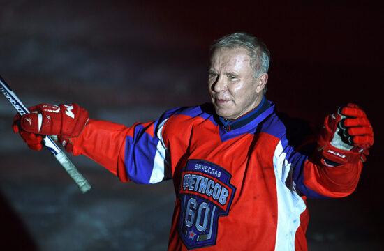 Vjacseszlav Fetyiszov #moszkvater