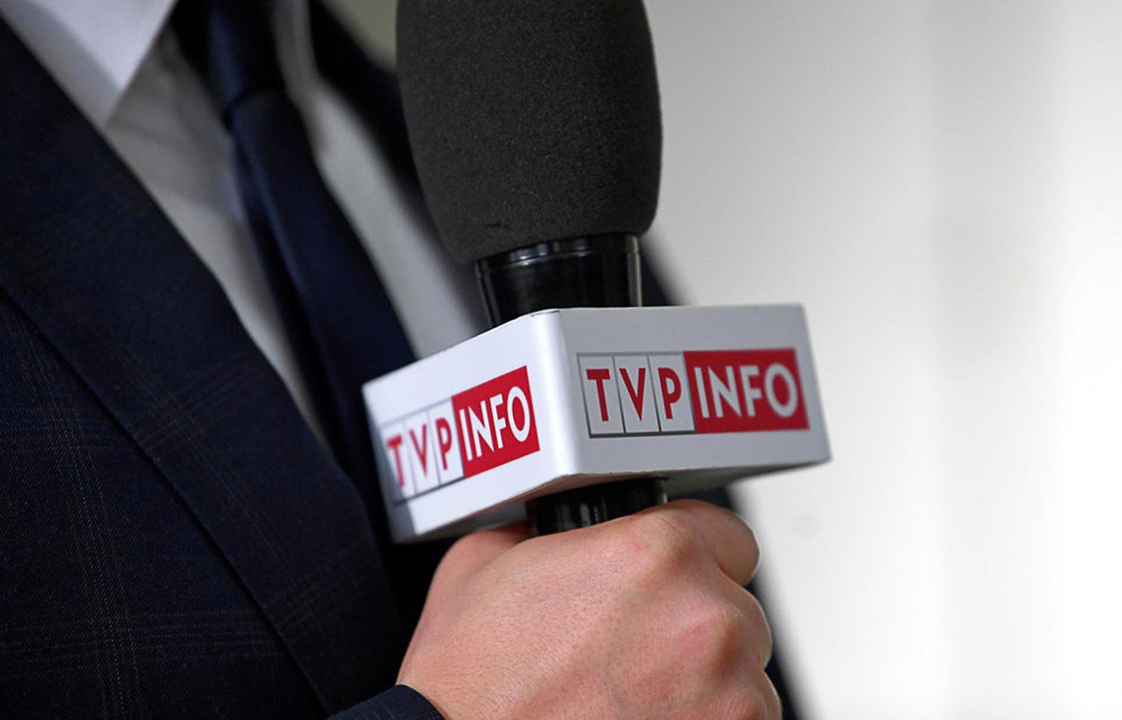 TVP #moszkvater