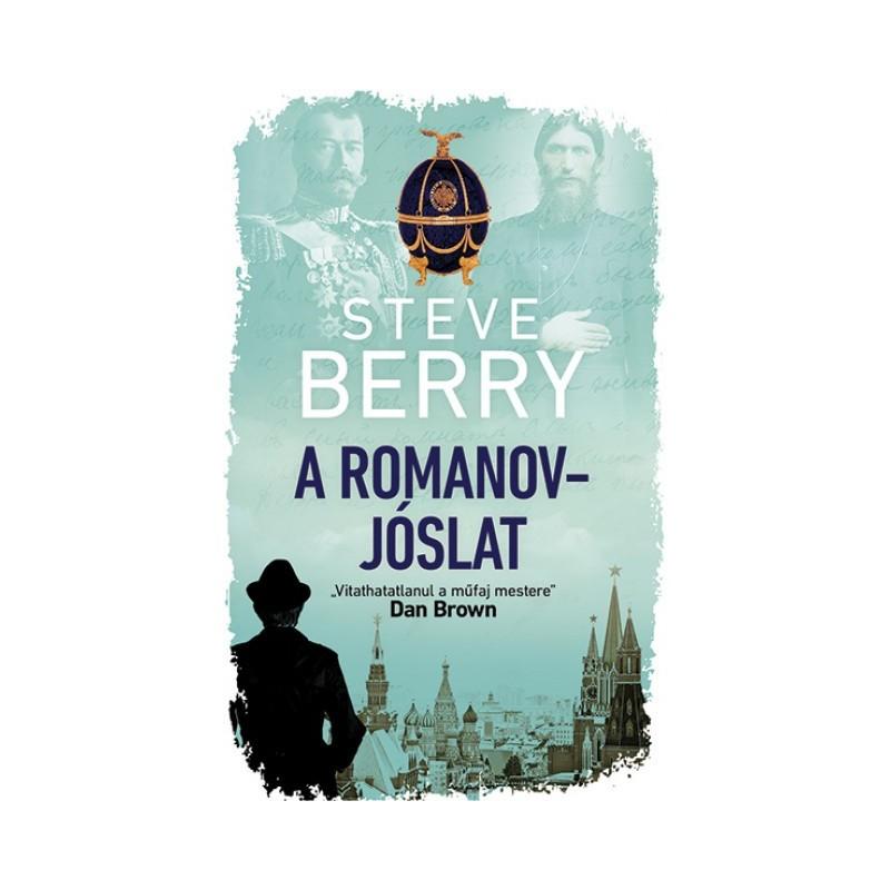 A Romanov-jóslat #moszkvater