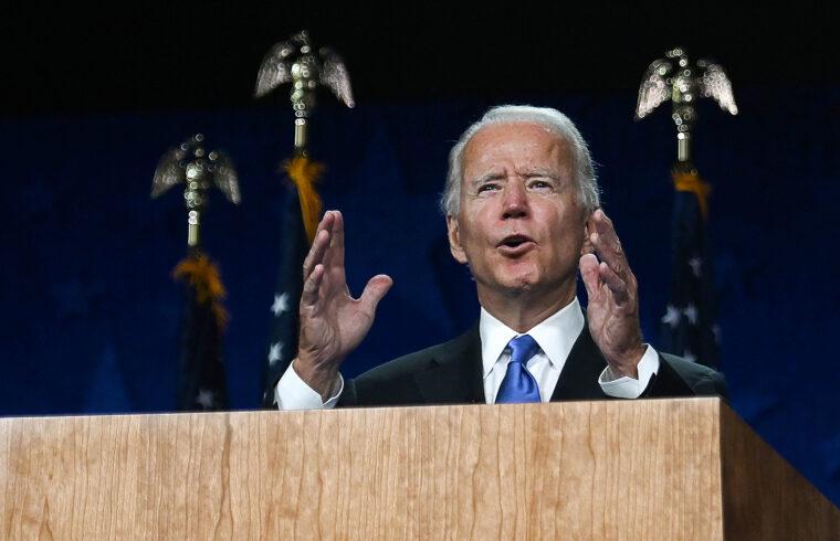 Joe Biden #moszkvater