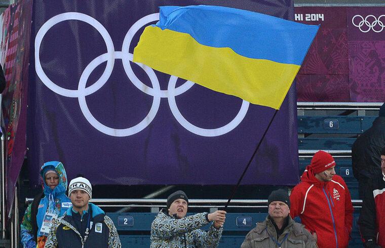 Téli olimpiát rendezne 10 év múlva Ukrajna is #moszkvater
