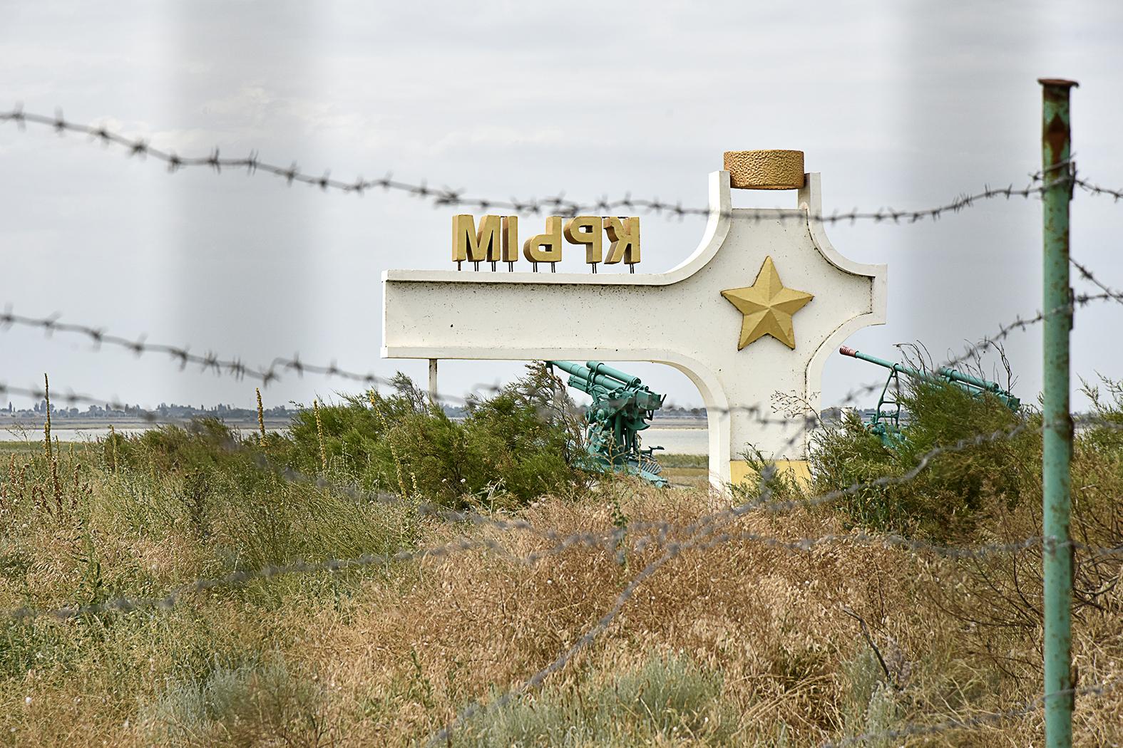 """""""Kijevnek esze ágában sincs teljesíteni az ENSZ BT határozatával is megerősített minszki megállapodást"""" #moszkvater"""