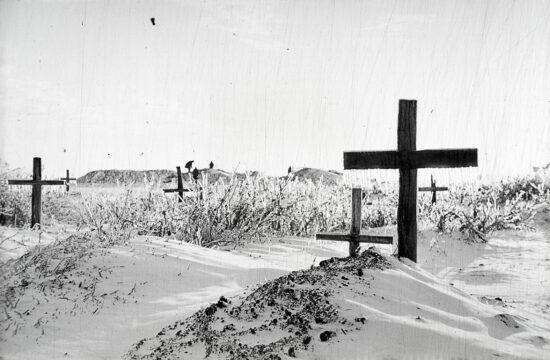 Magyar hadisírok a Keleti fronton valahol a Szovjetunióban 1942-ben #moszkvater