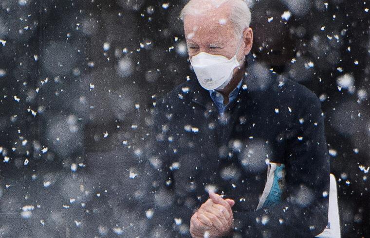"""""""Biden ugyan rossz megállapodásnak nevezte az Európai Unió szempontjából az Északi Áramlatot, ám igazából nem fogalmazta meg a hozzáállását a projekthez"""" #moszkvater"""