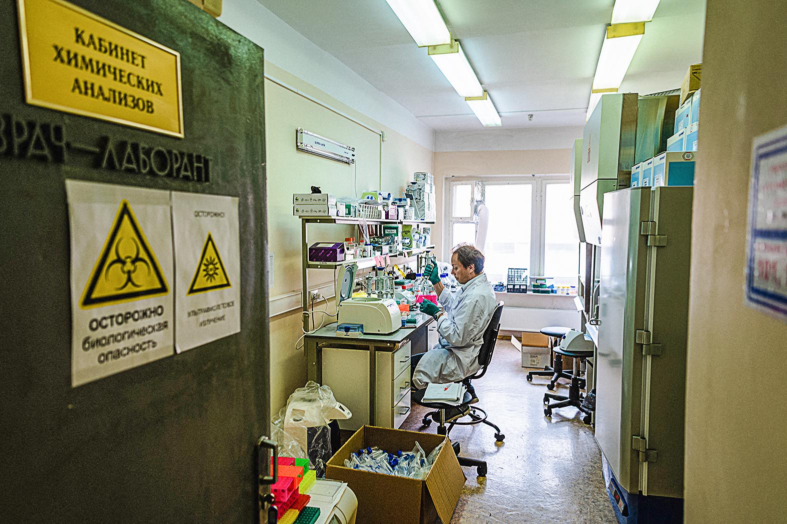 """""""Oroszországban egyébként tavaly 47 féle Covid-19-vakcina kidolgozásán kezdtek el dolgozni, ésmár 3 féle koronavírus elleni orosz vakcinát regisztráltak"""" #moszkvater"""