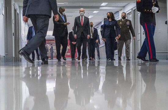 """""""A Biden-kormányzat hivatalba lépését követő első ötven napban mintegy hatvan ország kormányfőjével vagy diplomáciai vezetőjével beszélt telefonon az amerikai elnök és a külügyminiszter"""" #moszkvater"""
