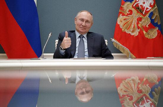 """""""Európában a legerősebb hadserege Oroszországnak van, majd őt követi Franciaország és Nagy-Britannia"""" #moszkvater"""