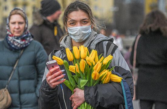 nőnap #moszkvater