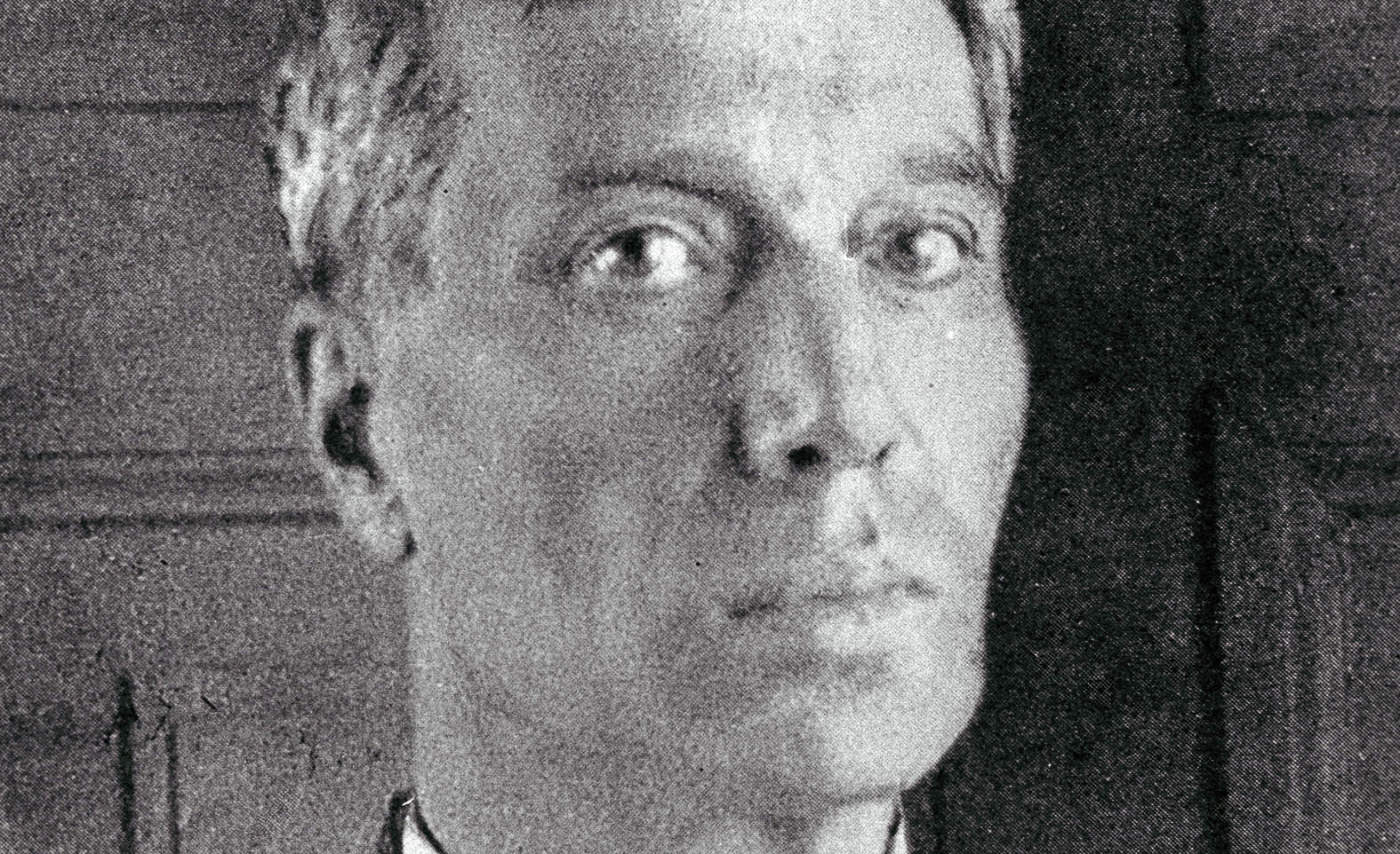 """""""Kissé helyre állítja irodalomtörténeti igazságérzetemet Borisz Paszternak Nobel-díja"""" #moszkvater"""