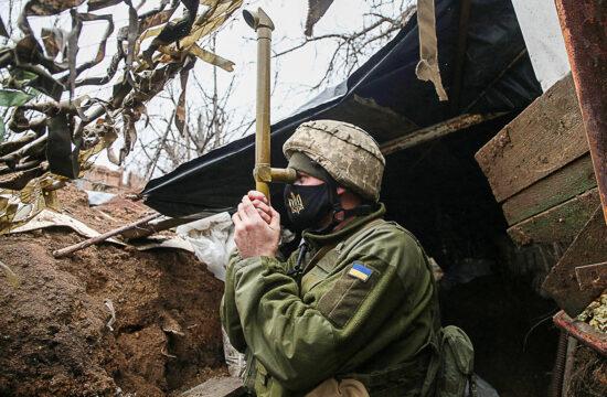 """""""Az irányelvekből és utóbbi hónapok lépéseiből kitűnik, hogy az új amerikai vezetésnek stratégia fontosságú Ukrajna, hogy sakkban tarthassák az """" #moszkvater"""