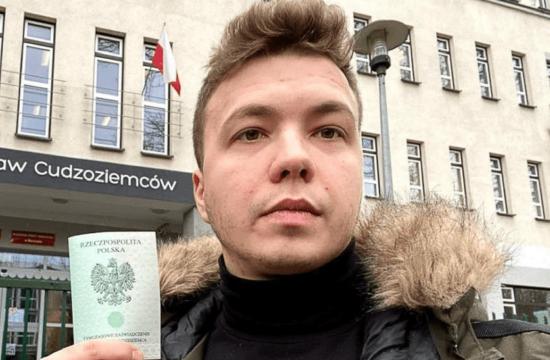 Roman Protaszevics #moszkvater