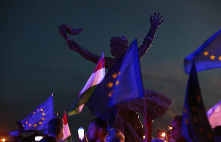 """""""Mára elérhető közelségbe került, hogy (Joseph Stiglitz)"""" #moszkvater"""