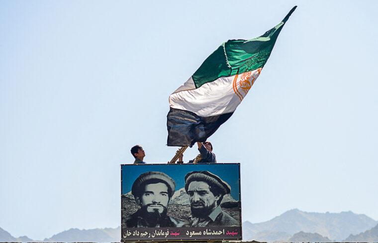 """""""Az afgán incidens a multilaterlista Amerika visszatérését illetően látványosan csődöt mondott"""" #moszkvater"""