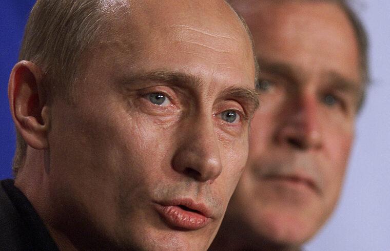"""""""Belenéztem a szemébe, és megláttam a lelkét"""" #moszkvater"""