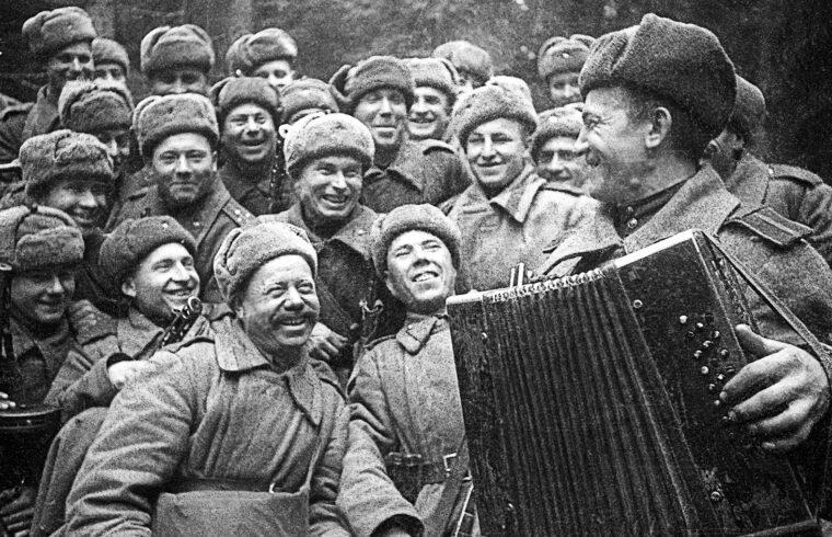 háborús dalok #moszkvater