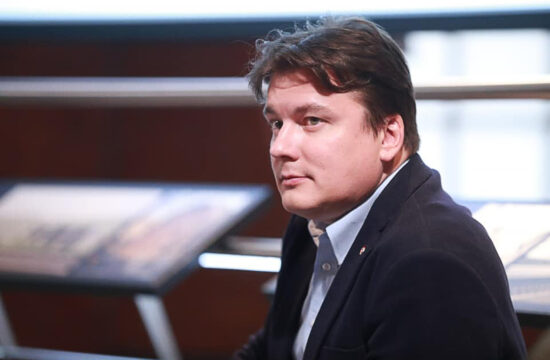 Dmitrij Polikanov #moszkvater