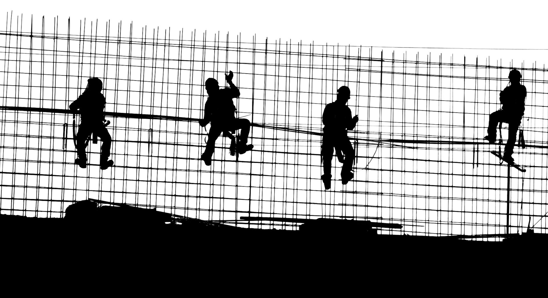 Ukrajnából milliók mennek dolgozni külföldre a jobb élet reményében (illusztráció) #moszkvater