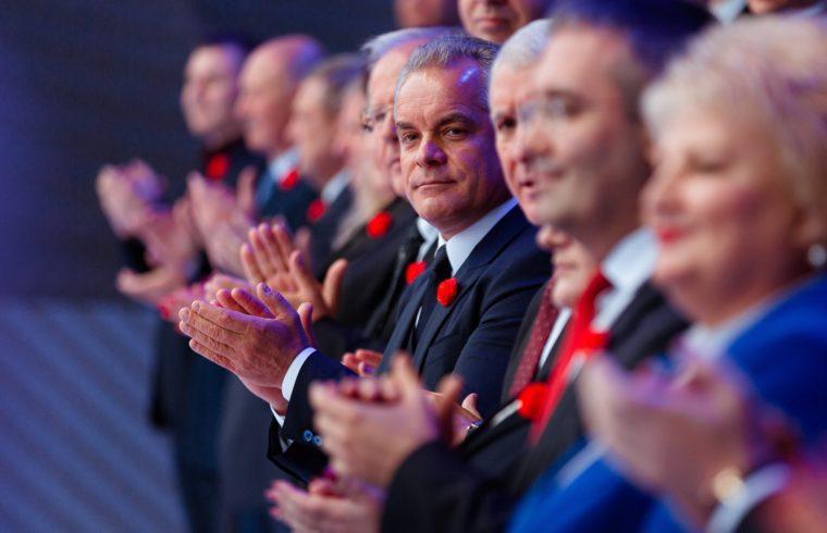 Vladimir Plahotniuc minden áron hatalmon tartaná a Demokrata Pártot #moszkvater