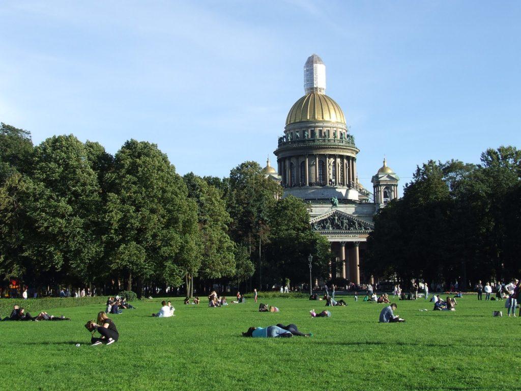 Izsák székesegyház #moszkvater