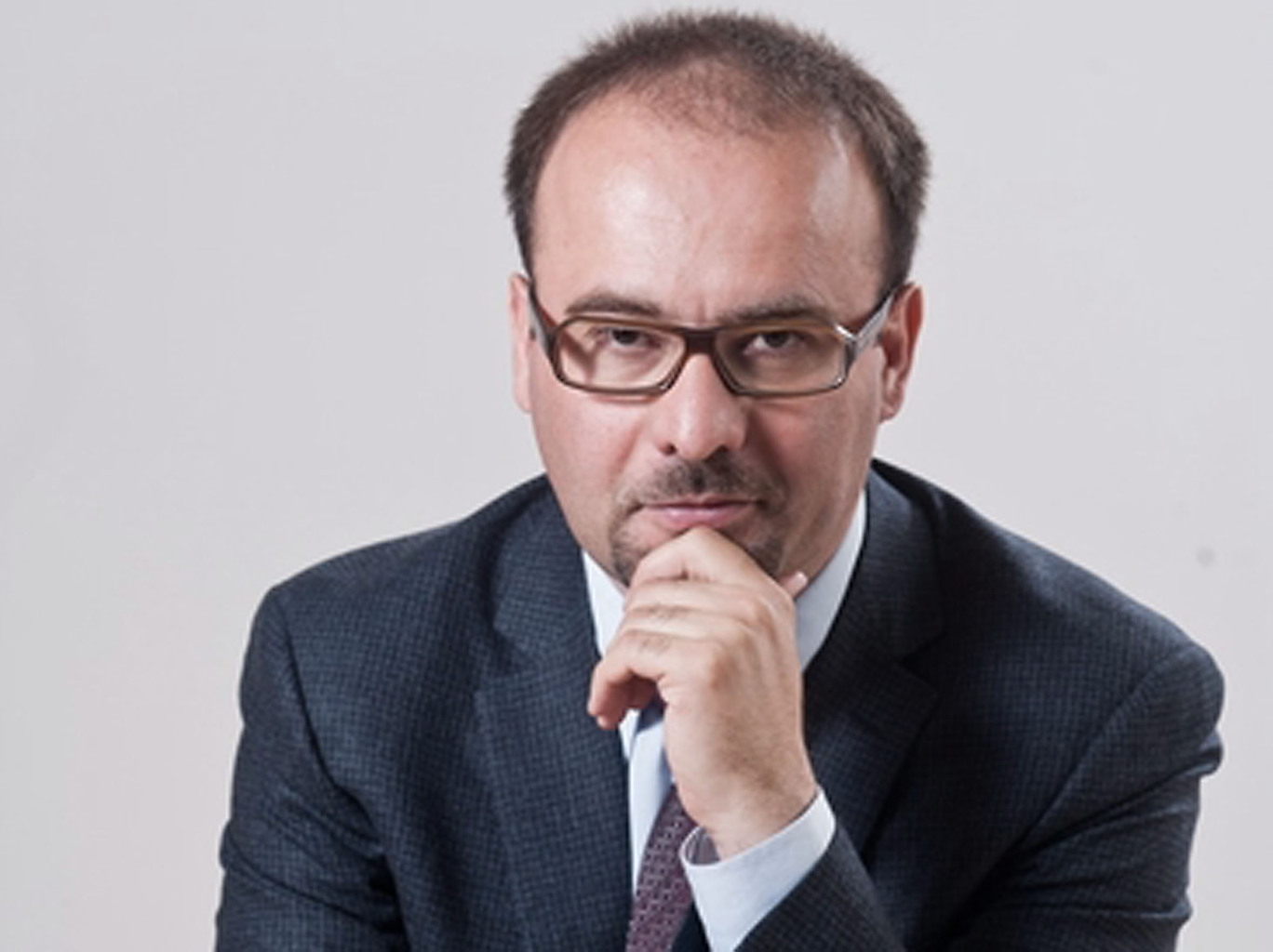 Arnaud Dubien #moszkvater