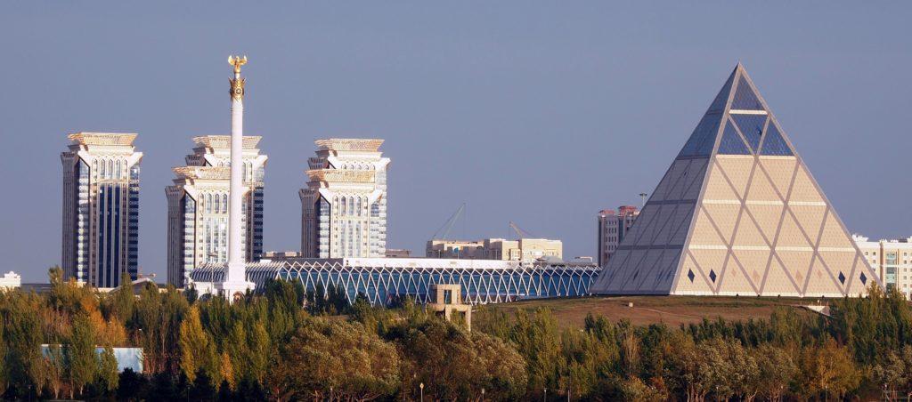 Asztana #moszkvater
