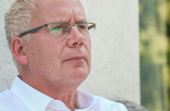 Wladár Sándor Fotó:Tóth Tibor